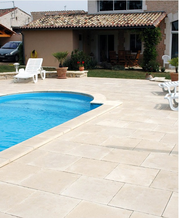Carrelage exterieur piscine 20170930040141 for Carrelage exterieur piscine